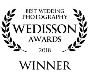 wedisson-photography-award